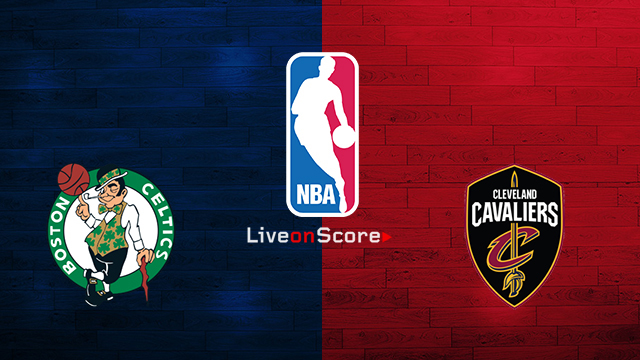 Boston Celtics vs Cleveland Cavaliers Preview and Prediction Live stream NBA Play Offs 1/2 Finals 2018