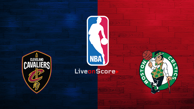 Cleveland Cavaliers vs Boston Celtics Preview and Prediction Live stream NBA Play Offs 1/2 Finals 2018