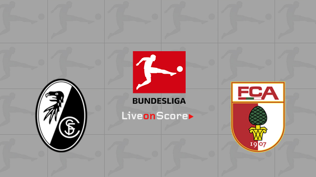 Freiburg vs Augsburg Preview and Prediction Live stream Bundesliga 2018