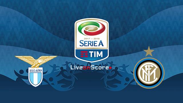 Lazio vs Inter Preview and Prediction Live stream Serie Tim A 2018