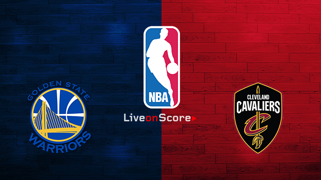 Golden State Warriors vs Cleveland Cavaliers Preview and Prediction Live stream NBA Play Offs – Final 2018