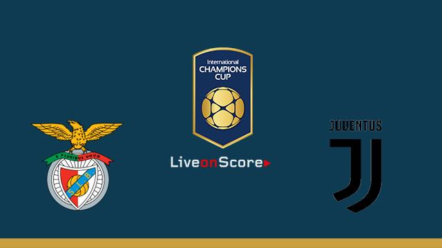 Benfica vs juventus betting preview minar bitcoins 2021 corvette