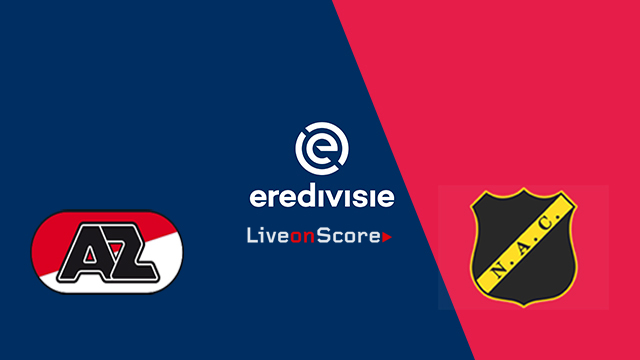 AZ Alkmaar vs Breda Preview and Betting Tips Live stream Netherlands – Eredivisie 2018/2019