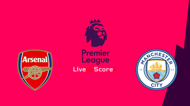 Arsenal vs Manchester City Preview and Betting Tips Live stream Premier League 2018/2019