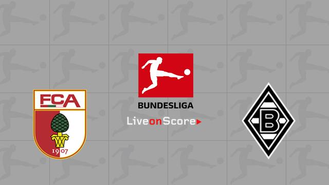 Augsburg vs B. Monchengladbach Preview and Betting Tips Live stream Bundesliga 2020/2021
