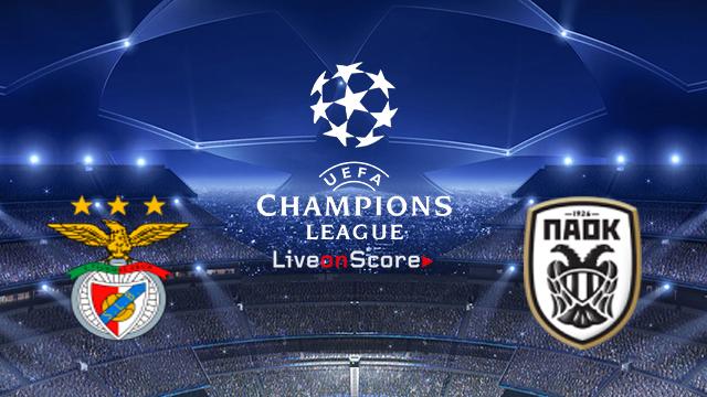 champions league finale 2019 stream