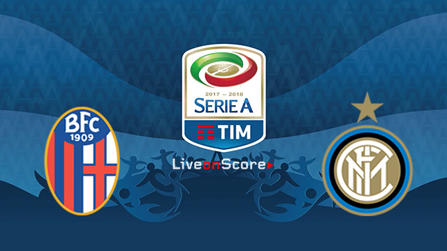 Bologna vs inter betting preview scrypt coin cloud mining for bitcoins