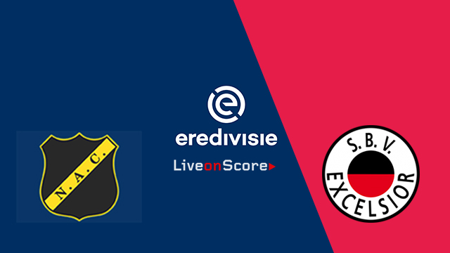 Breda vs Excelsior Preview and Betting Tips Live stream Netherlands – Eredivisie 2018/2019
