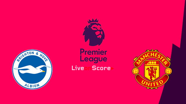 Brighton vs Manchester United Preview and Betting Tips Live stream Premier League 2018/2019
