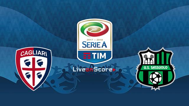 Cagliari vs ternana betting tips virtual horse race betting game