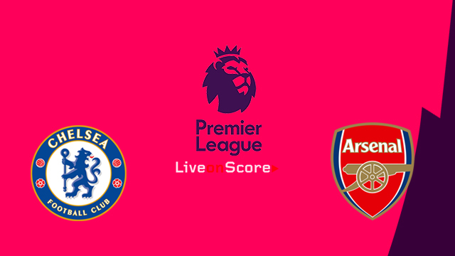 Chelsea vs Arsenal Preview and Betting Tips Live stream Premier League 2018/2019