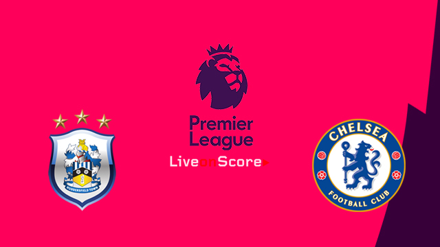 Huddersfield vs Chelsea Preview and Betting Tips Live stream Premier League 2018/2019