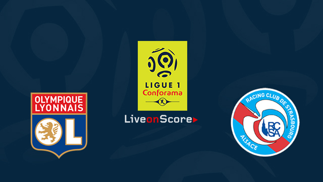 lyon vs strasbourg preview and betting tips live stream france ligue 1 2018 2019. Black Bedroom Furniture Sets. Home Design Ideas
