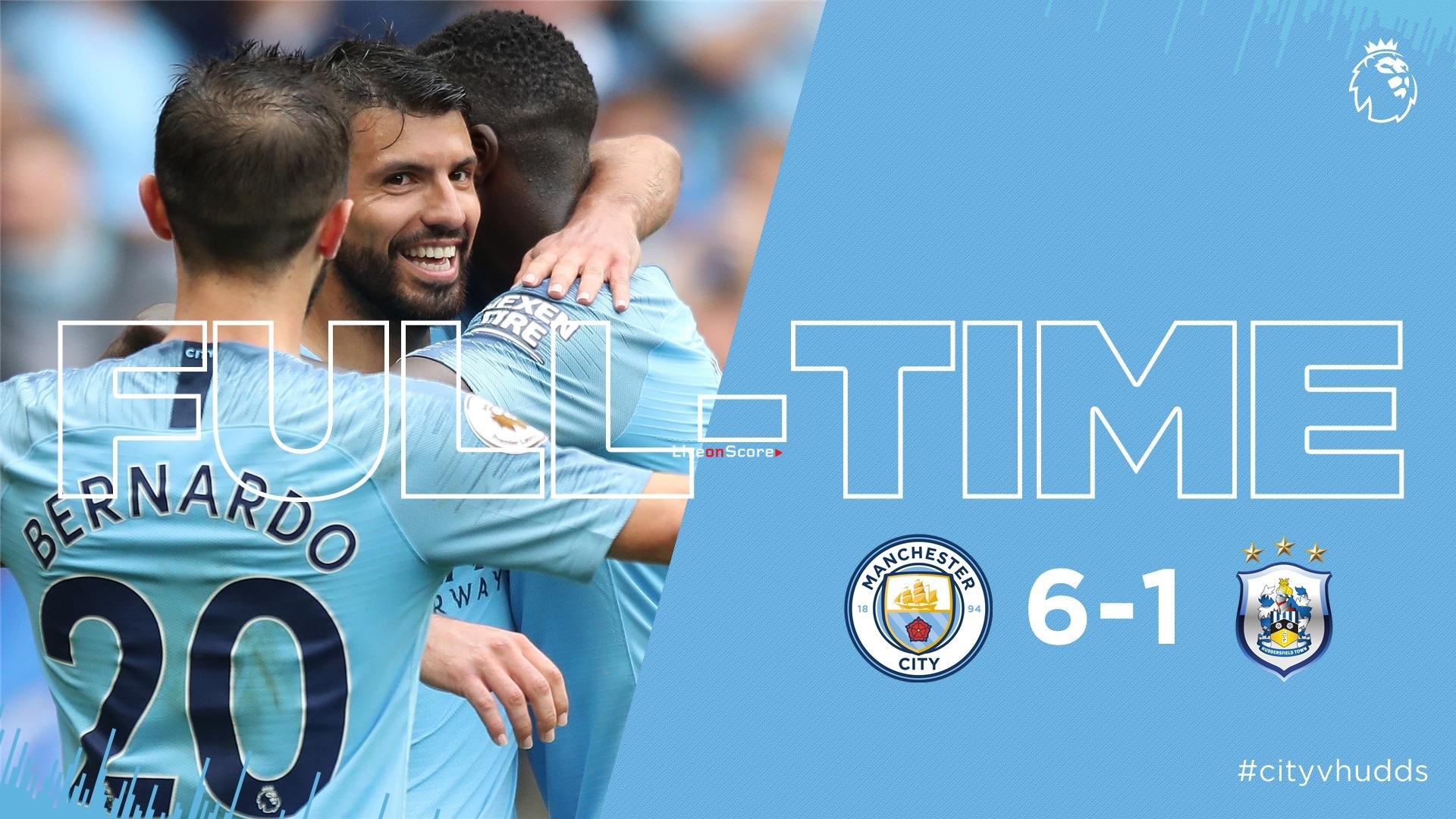 Huddersfield rencontres rencontres en ligne gratuit Dubai