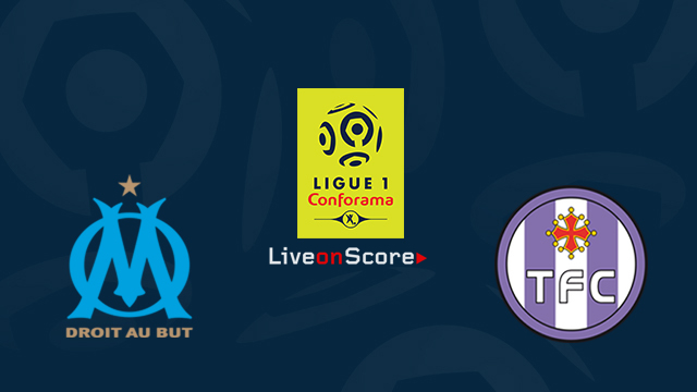 Marseille vs Toulouse Preview and Betting Tips Live stream France Ligue 1 2018/2019