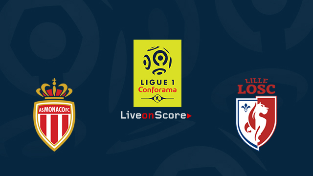 Lille monaco betting preview mauro betting band