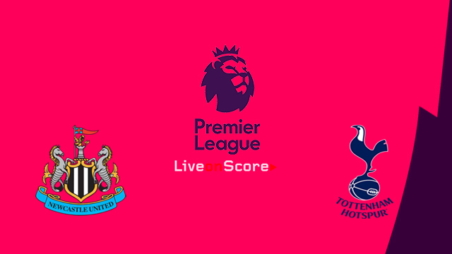Newcastle vs Tottenham Preview and Betting Tips Live stream Premier League 2018/2019