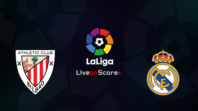 Athletic Bilbao vs Real Madrid Preview and Betting Tips Live stream LaLiga Santander 2018/2019