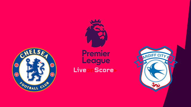 Chelsea vs Cardiff City Preview and Betting Tips Live stream Premier League 2018/2019