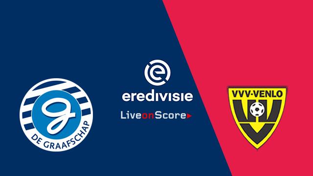 De Graafschap vs VVV-Venlo Preview and Betting Tips Live stream Netherlands – Eredivisie 2018/2019