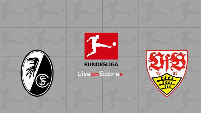 Freiburg vs VfB Stuttgart Preview and Betting Tips Live stream Bundesliga 2018/2019