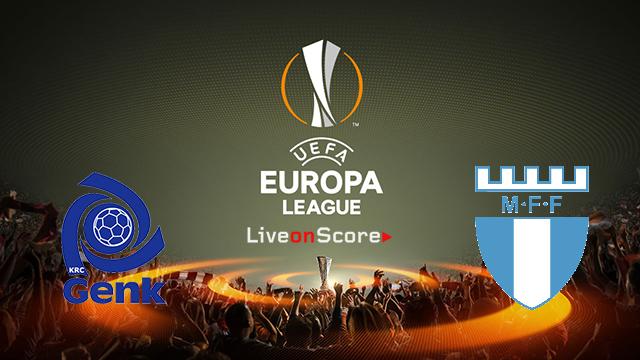 uefa champions league 2019 live stream