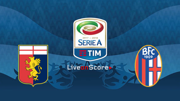 Betting serie a news ante post betting st leger sur