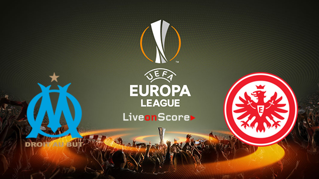 Marseille vs Eintracht Frankfurt Preview and Prediction Live stream UEFA Europa League 2018/2019