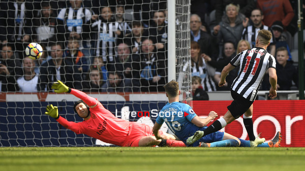 Newcastle United Vs Arsenal Preview And Betting Tips Live Stream Premier League 2018 2019