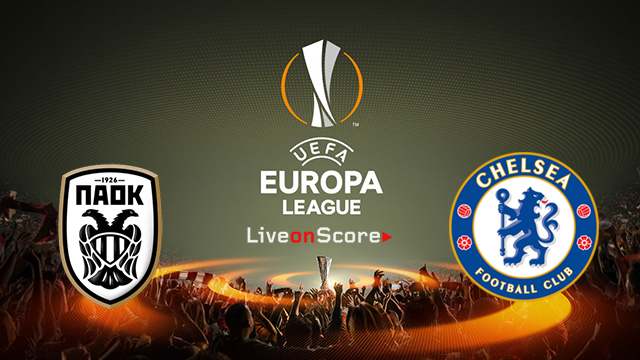 Image Result For Ajax Vs Paok