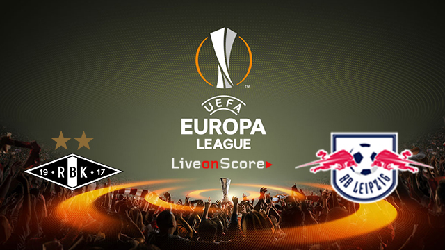 Rosenborg vs RB Leipzig Preview and Prediction Live stream UEFA Europa League 2018/2019