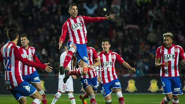Getafe Real Valladolid Live Score Video Stream And H2h: SD Huesca Vs Girona Preview And Prediction Live Stream