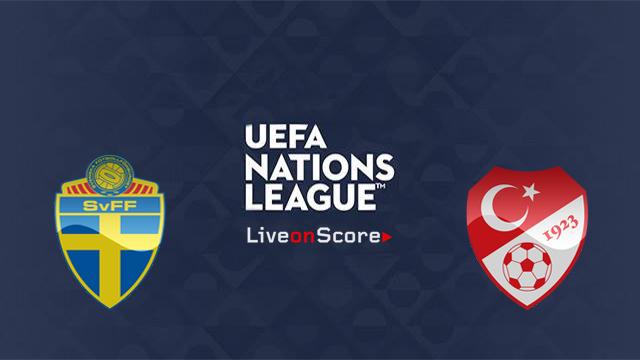 Turkey vs sweden betting tips minecraft vanilla mods 1-3 2-4 betting system