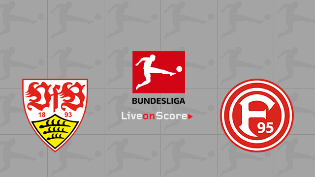 VfB Stuttgart vs Fortuna Duesseldorf Preview and Prediction Live stream Bundesliga 2018/2019