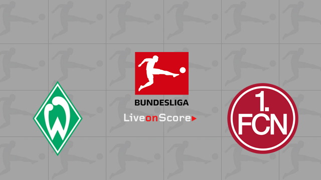 Werder Bremen vs Nuernberg Preview and Betting Tips Live stream Bundesliga 2018/2019