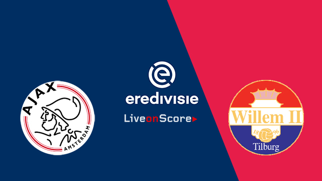 Ajax-vs-Willem-II-Preview-and-Prediction-Live-stream-%E2%80%93-Eredivisie-20182019.jpg