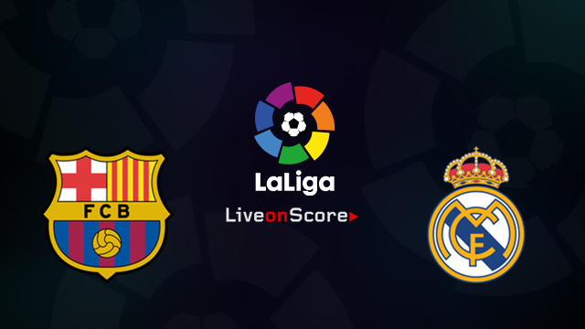 Барселона против манчестер юнайтед прямая трансляция