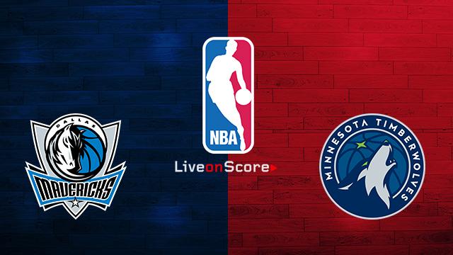 Dallas Mavericks vs Minnesota Timberwolves Preview and Prediction