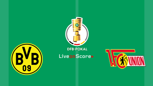 Dortmund Vs Union Berlin Preview And Prediction Live Stream