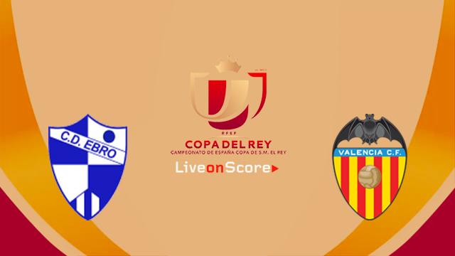 Image result for barcelona vs valencia spanish copa del rey 2019 live stream