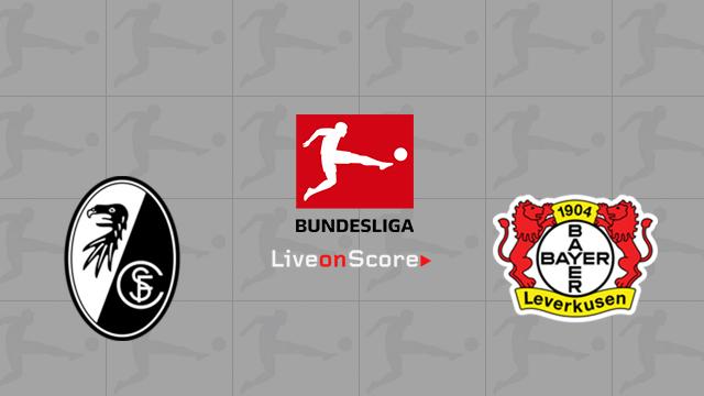 Freiburg vs Bayer Leverkusen Preview and Prediction Live stream Bundesliga 2018/2019