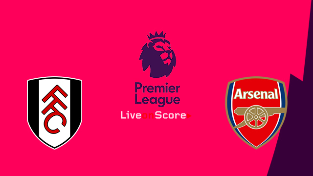 Fulham vs Arsenal Preview and Prediction Live stream Premier League 2018/2019
