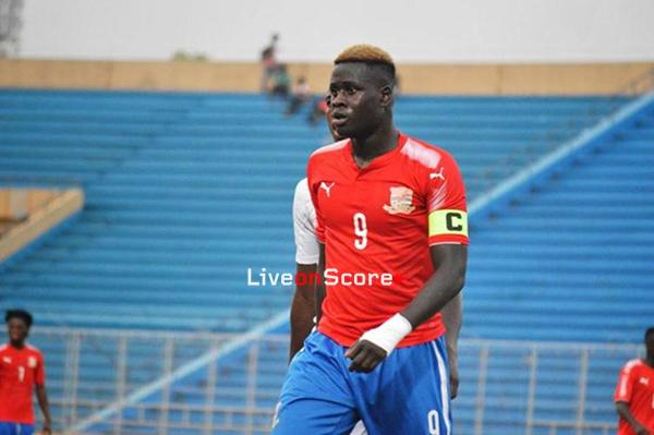 Картинки по запросу gambia football team