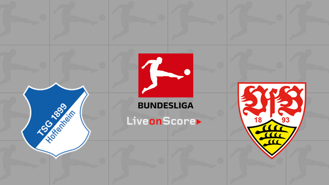 Hoffenheim vs VfB Stuttgart Preview and Prediction Live stream Bundesliga 2020/2021
