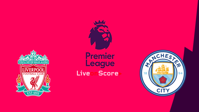 Liverpool vs Manchester City Preview and Prediction Live stream Premier League 2018/2019