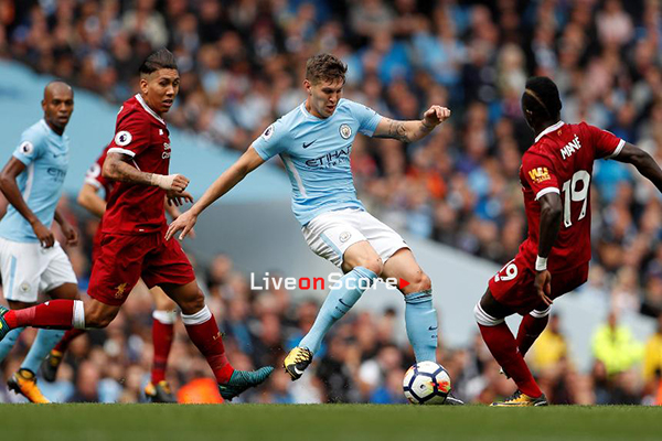 Liverpool vs manchester city preview and prediction live stream premier league 20182019 - Manchester city vs liverpool live stream ...