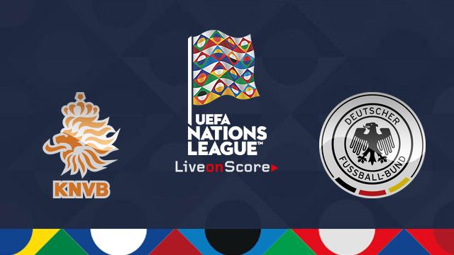 Image result for Netherlands vs Germany