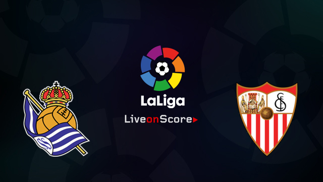 Реал сосьедад валенсия онлайн трансляция матча