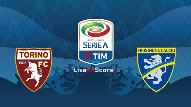 Torino vs frosinone betting tips betzotic betting lines