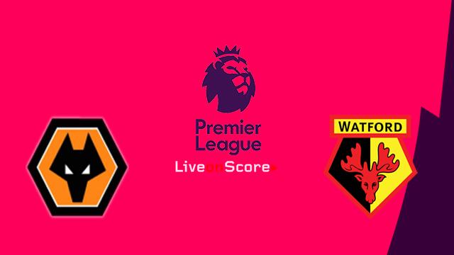 مشاهدة مباراة واتفورد ووولفرهامبتون بث مباشر بتاريخ 07-04-2019 كأس الإتحاد الإنجليزي